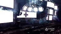 歐洲DJ現場打碟 Martin Garrix - UMF 2015