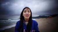 USAgo:马里布忧郁的海