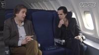 Nick Cave和他的《呕吐袋》