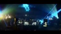 歐洲DJ現場打碟 Marco Bailey - At Boogaloo Zagreb 2015