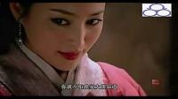 TSH视频田 潘金莲与西门庆