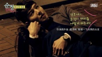 【中字】陷入纯情E09NG花絮 地咚CUT(郑敬淏VS金素妍)