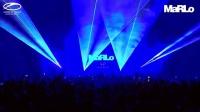 歐洲DJ現場打碟 MaRLo - At ASOT Sydney 2015