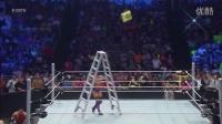 WWE~野兽之战