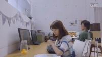 山本彩出演alinamin7web限定「7挑战」篇