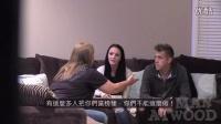 【冯导】情侶告訴媽媽他們要發行《性愛錄影帶》瞬間被媽媽狂歐!