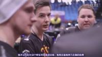[CSGO]Fnatic战队队长 Pronax专访(中文字幕)