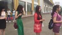 电影无贱道2拍摄花絮曝光7月上