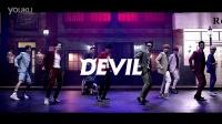 "SUPER JUNIOR SPECIAL ALBUM ""DEVIL"" Official Trailer (Short ver.2)"