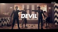 "SUPER JUNIOR SPECIAL ALBUM ""DEVIL"" Official Trailer (Short ver.3)"