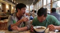 挑战24小时吃遍24家餐厅- 多伦多丨今天就要吃Day of Gluttony EP.3
