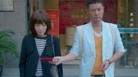 【风车·华语】樊凡献唱电视剧《小爸妈》片尾曲《不要就这样离开我》MV大首播