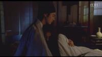 《刺客聂隐娘》日本版全长预告片独家首发 磨镜少年夫妇相拥戏份首曝光