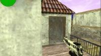 【CS】经典POV  Lemondogs.Gux vs EG de_inferno DHSummer2009