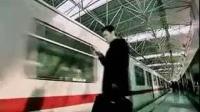 联通新时空CDMA2003年广告·专题片《有没有篇》4分钟30秒