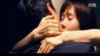 韩国电影《罗曼史》中字