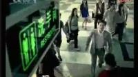 三金牌三金片——机场篇/我们篇15秒