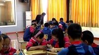 浙美版美術六下第4課《奇妙的新畫筆》課堂教學視頻實錄-毛佳巍