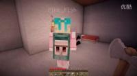我的世界★Minecraft<五歌>【妹子团二周目第二集】