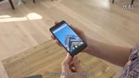 【The Verge】一加手机X上手:高品质的超值手机  By NICK STATT