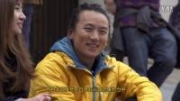 《走进美国》31岁中国小伙成哈佛最年轻华人教授