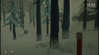【猫腻热游】 漫漫长夜 The Long Dark 第一夜 末日暴雪该如何生存?
