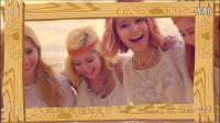 堽堽盘点第四期-2015韩国三大娱乐公司成绩单之SM公司exo 少女时代 fx red v