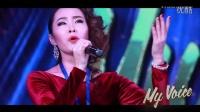 【My Voice】 A.Oyunjargal-Angir ijii [FHD]