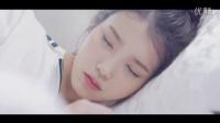 《步步惊心.丽》 IU&李准基 MV