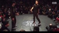 传奇之战 Physicx vs Hong 10    2016
