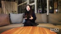 坚果明星用户无二之旅创始人蔡韵:如何在旅行中使用坚果P1