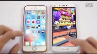 【手机评测】小米5 VS 苹果iPhone 6S