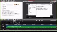 Camtasia 8 专业屏幕录制软件_教程_预告片