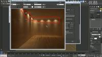 3DMAX灯光技巧光域网的应用和高光点的控制