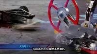 新·第一季-博茨大战(机器人大战)中文版-第二集