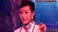 泽旺拉姆 卡瓦金 藏语现场演唱 守护天使影视制作