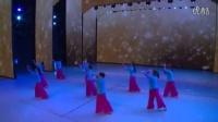深圳德萨联谊会特邀嘉宾美久老师作品--《久别的人》美久舞团江西南昌炫舞青春队