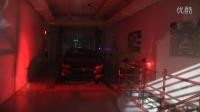 挪威小哥造访特斯拉全球唯一电池更换中心 [HD]