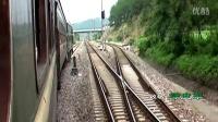【我是摄像老戴】《致敬 绿皮车!》铁路情怀特别专题之四 《6091  黟县开往祁门》