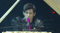 周杰伦-MineMine Live魔天伦台北演唱会1080P