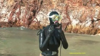 Diving - Waman Diving_02