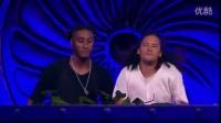 DJ現場打碟 SJRM - Tomorrowland Brasil 2016