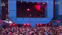 單曲 Nicky Romero - You say ho