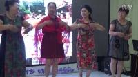 集贤县腰屯中学七七届师生联谊会相册 歌曲《珍惜》