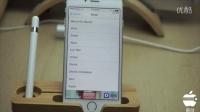 【iPeeper】iOS9.3.3越狱常用插件兼容性报告