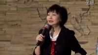 成功的妻子--冯志梅