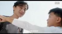 儿童歌曲粤语版《世上只有妈妈好》MV超好听! 跟着歌词一起唱