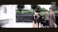 【麻雀】站台[陈深x徐碧城](by 涩佘)