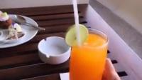 大橙子的拉仇恨日常-普吉岛