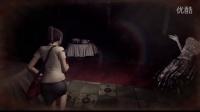 【零玄夜】《小镇惊魂-黑暗守护者》实况全收集攻略惊悚解说【完】